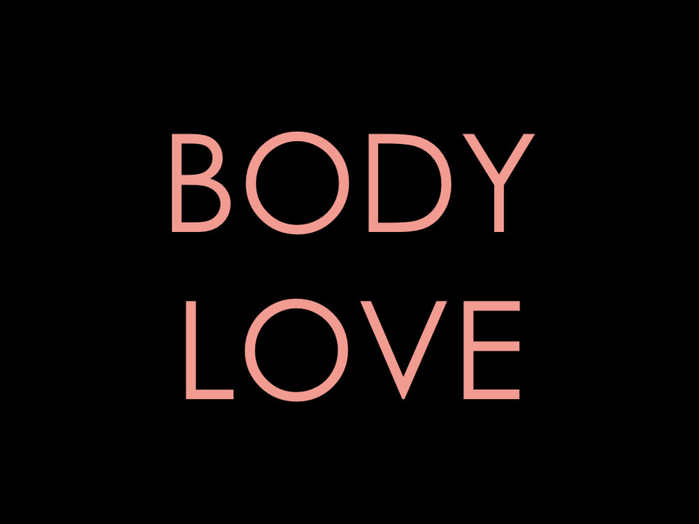 body love image.001.jpeg