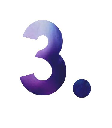 numbers 3.jpeg