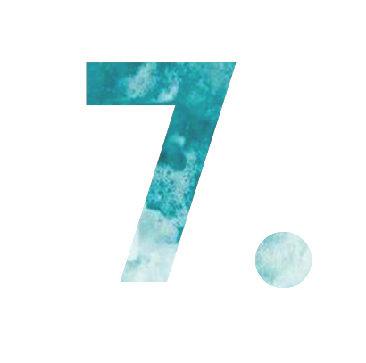 numbers 7.jpeg
