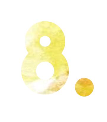 numbers 8.jpeg