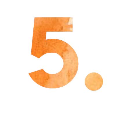 numbers 5.jpg