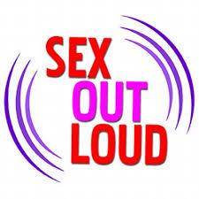 sex out loud logo.jpeg