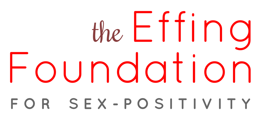 Effing Foundation logo white background.png