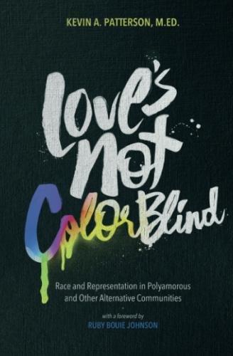 love is not colorblind.jpg