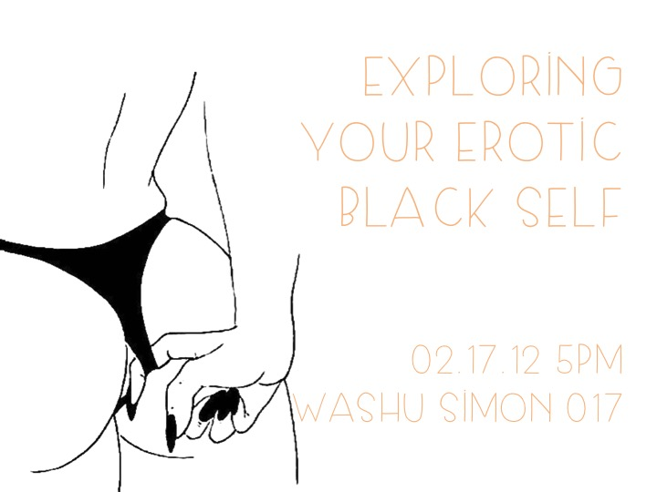 erotic+black+self.jpg