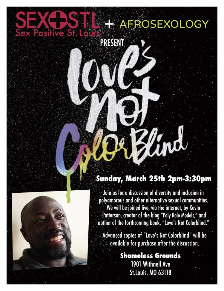 love+is+not+colorblind+event.jpg