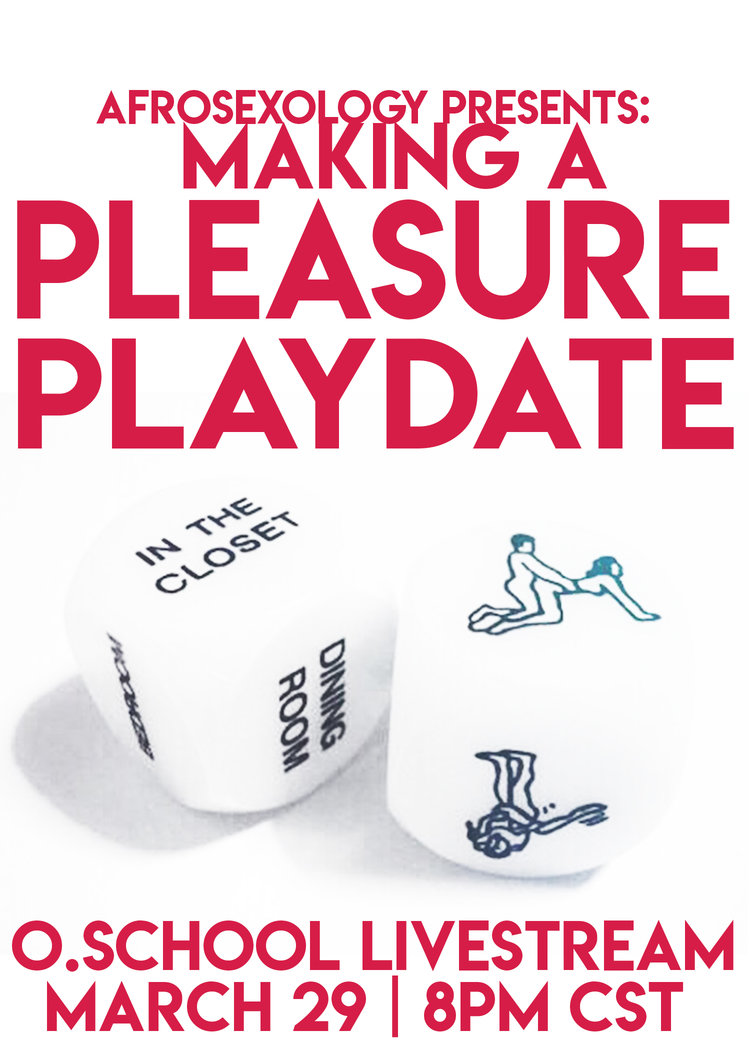 pleasure+playdate.jpg