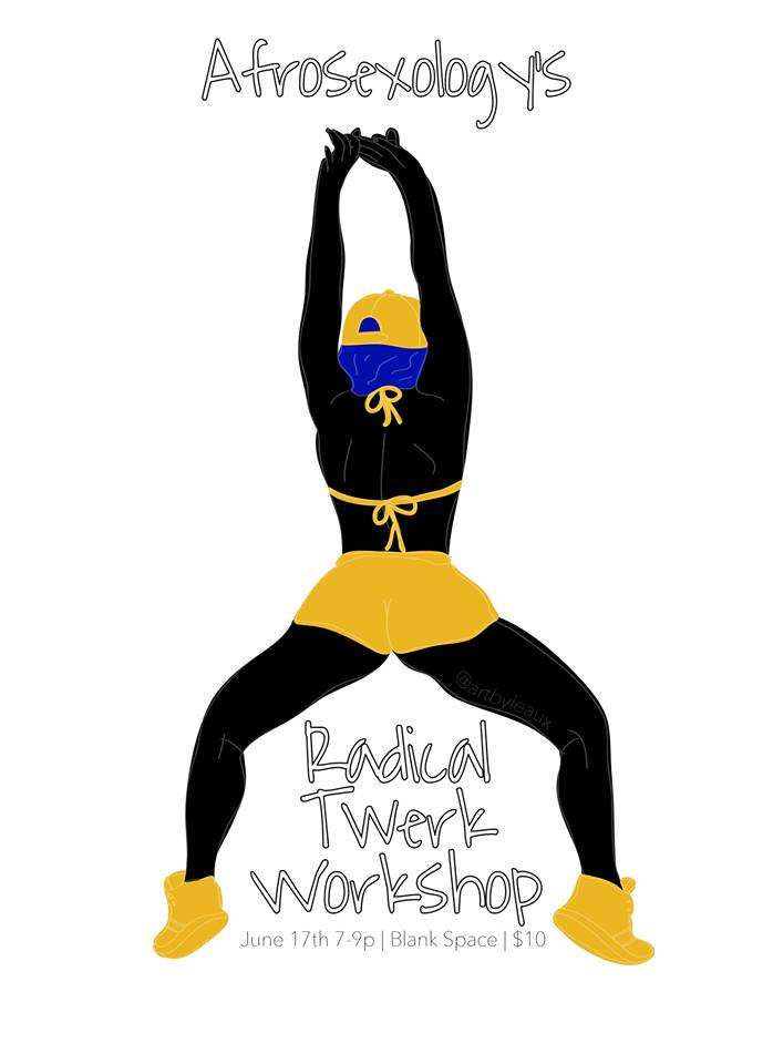 twerk+workshop1.jpg