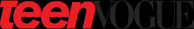 teenvogue logo.png