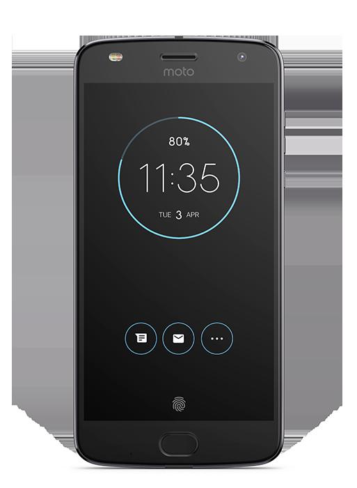 Moto Display.png