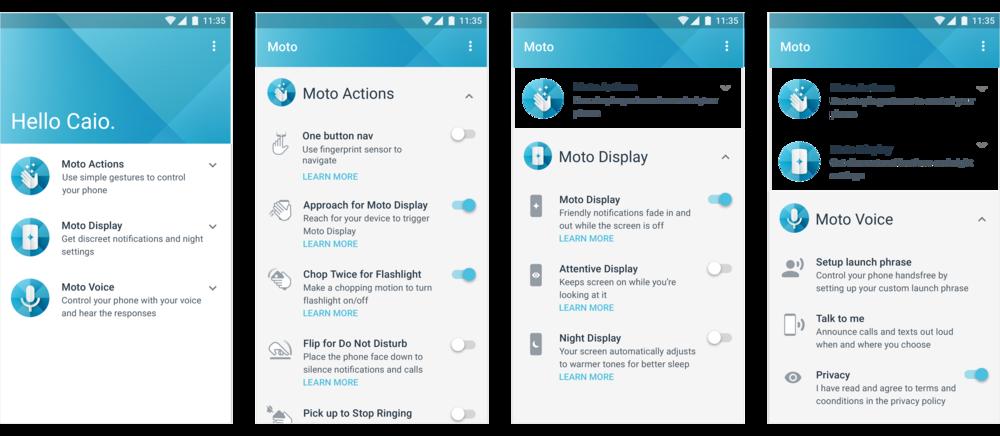 Moto App Screens.png