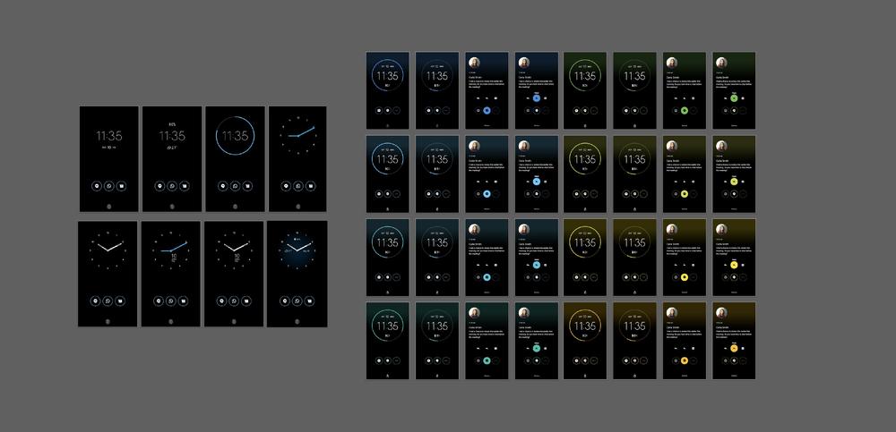 Moto Display - Refinement.png