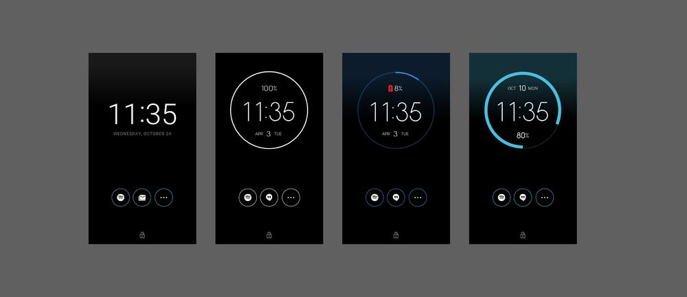 Moto Display - Explorations.png