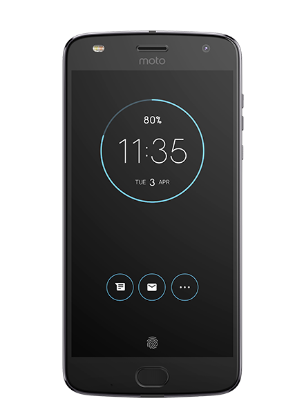 Moto Display Device.png