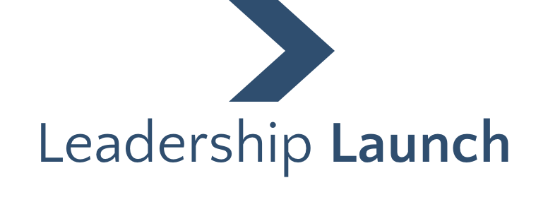 leadership launch