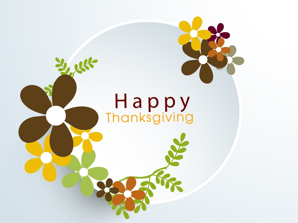 happy-thanks-giving-day-celebrations-poster_Xk08GH_L.jpg