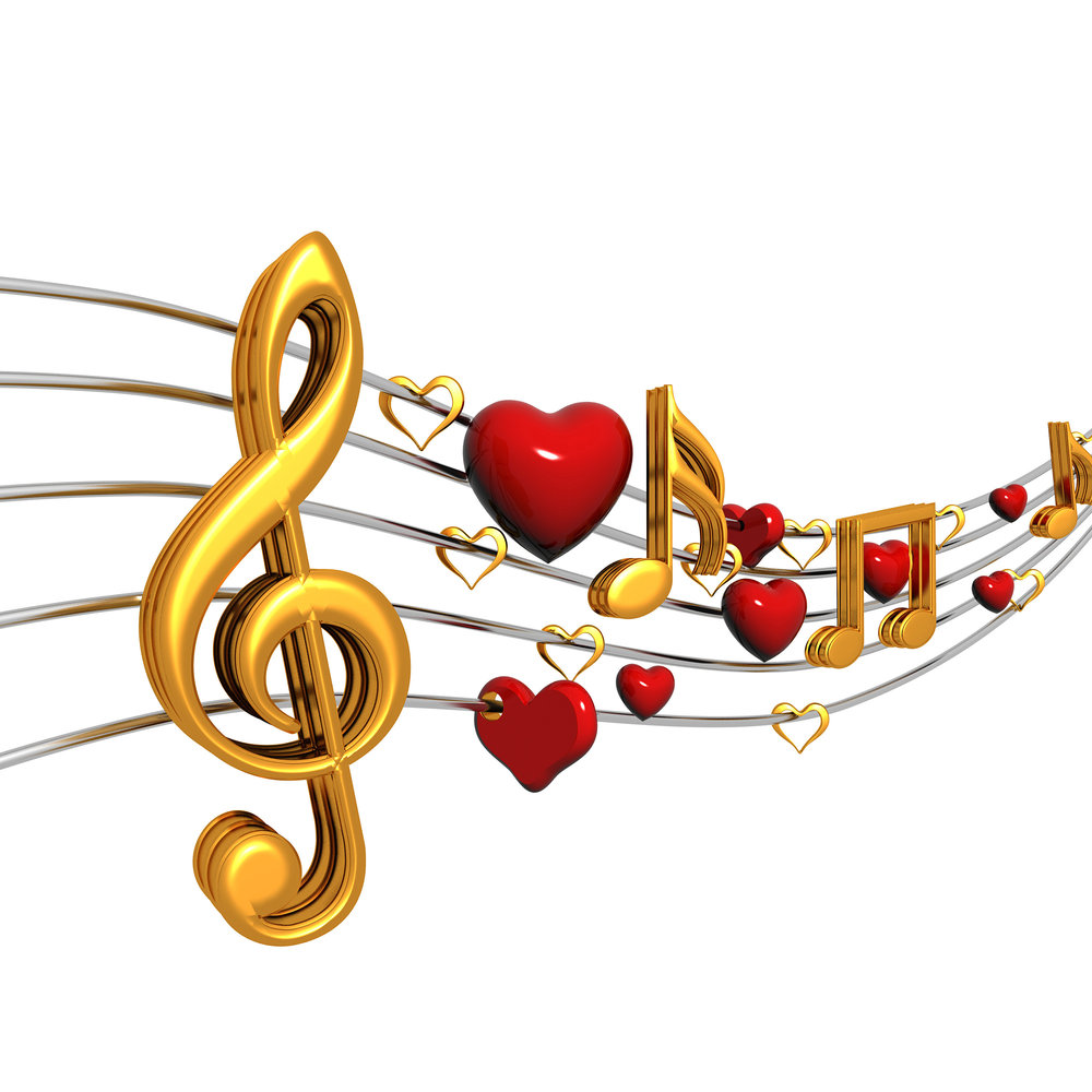 music-love-concept_zkVx4vOd.jpg