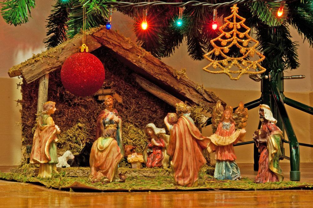 nativity-scene_XJFIw4.jpg