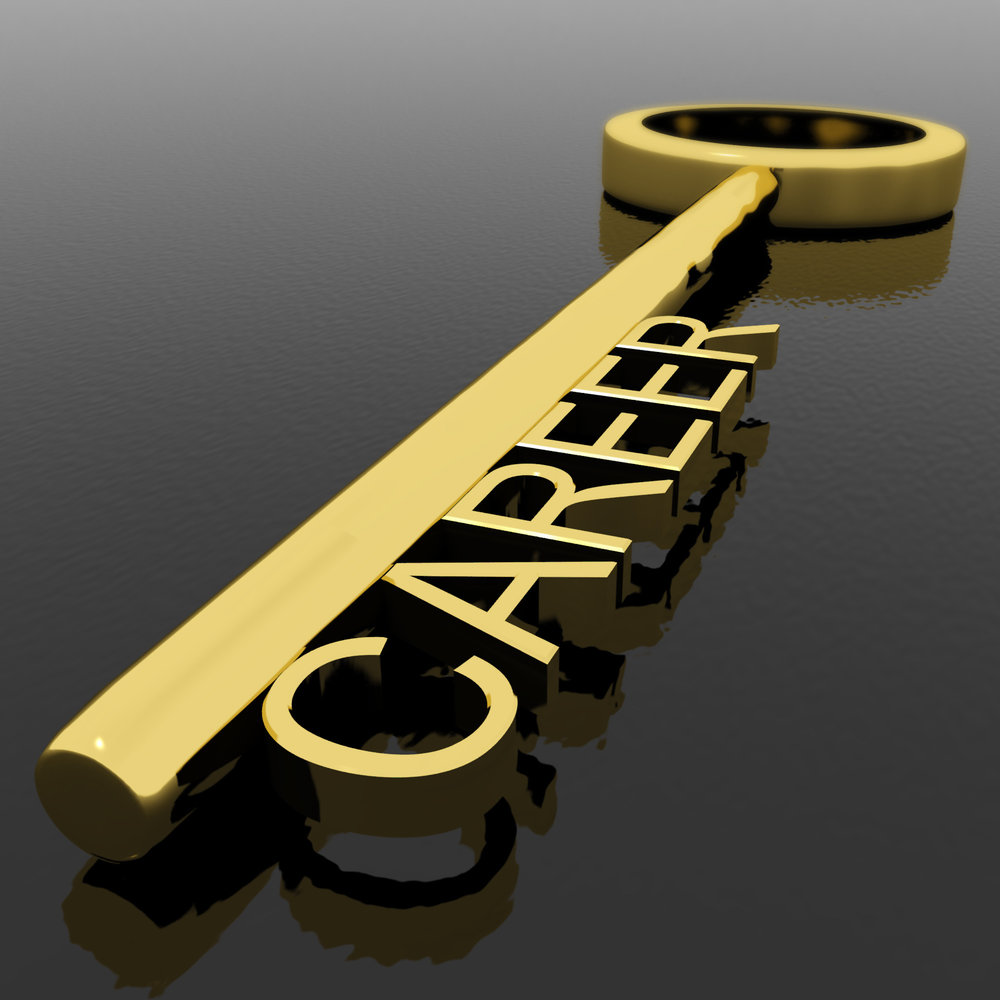 career-text-on-a-gold-key-with-black-background-as-symbol-of-new-job_z1gFgHvO.jpg