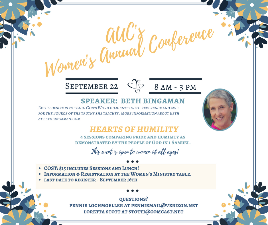 women's annual conference (2).jpg
