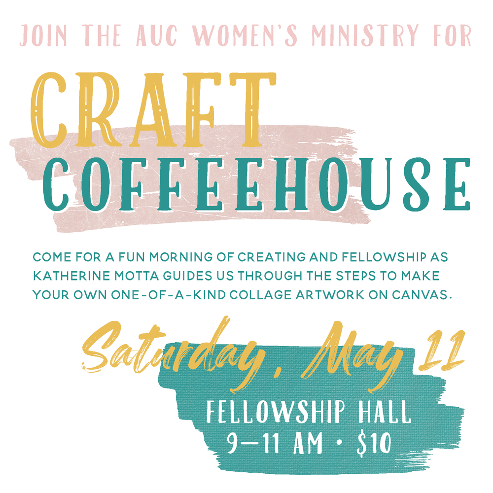 craft coffeehouse invite square.png