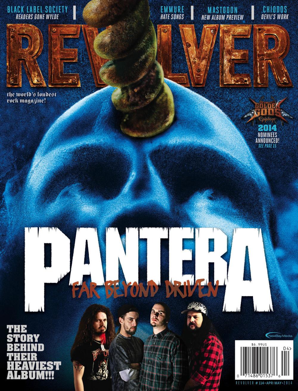 PanteraCover.jpg