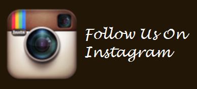 Instagram_Trust.png