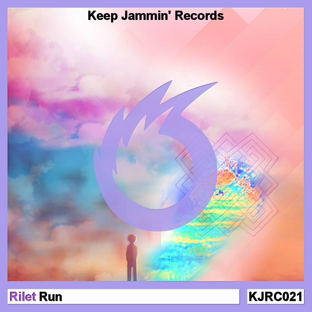 Rilet - Run