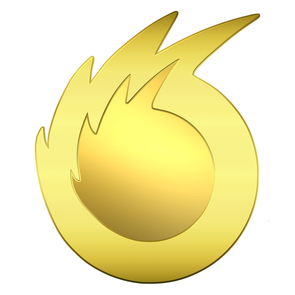 Keep Jammin' Records