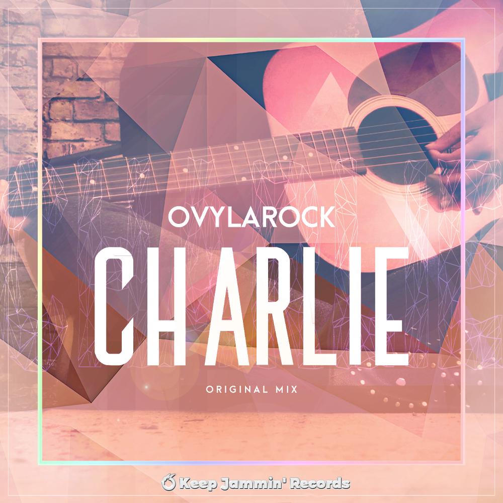 Ovylarock - Charlie