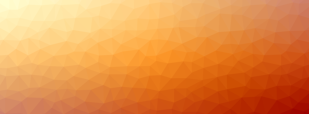 Gold Gradient Crystal.png