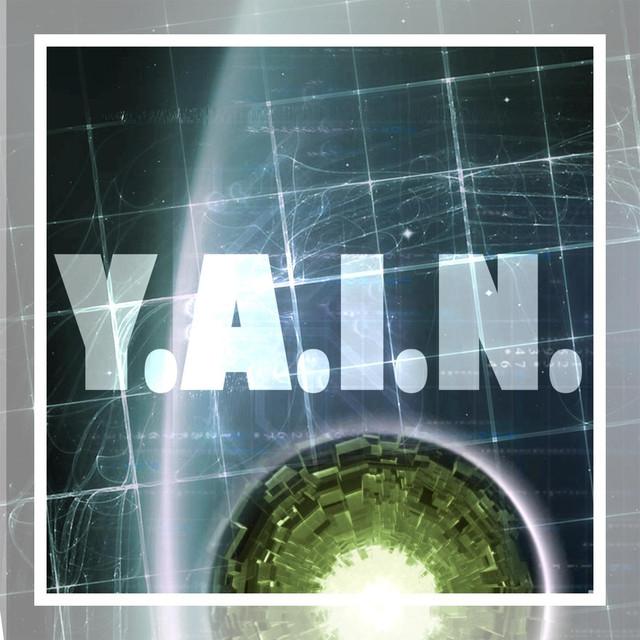 Y.A.I.N. - Works
