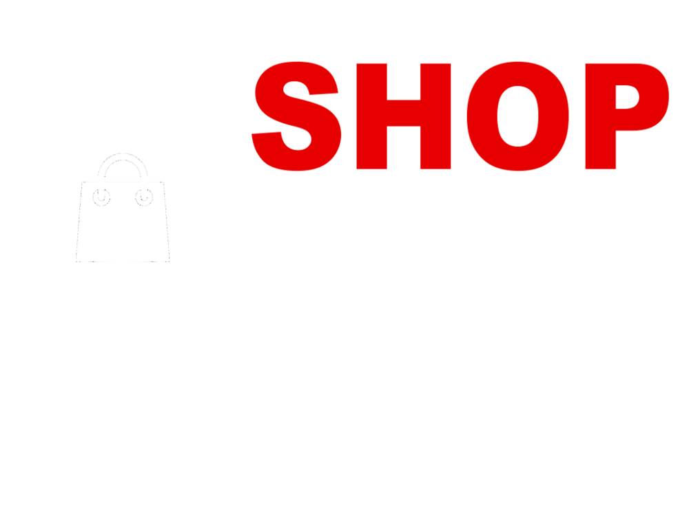 Shop Here Banner.png