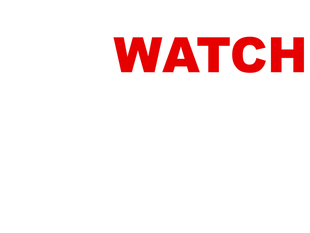 Watch List Banner.png