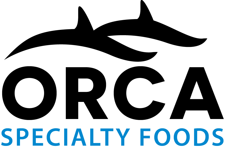 Orca Specialty Foods
