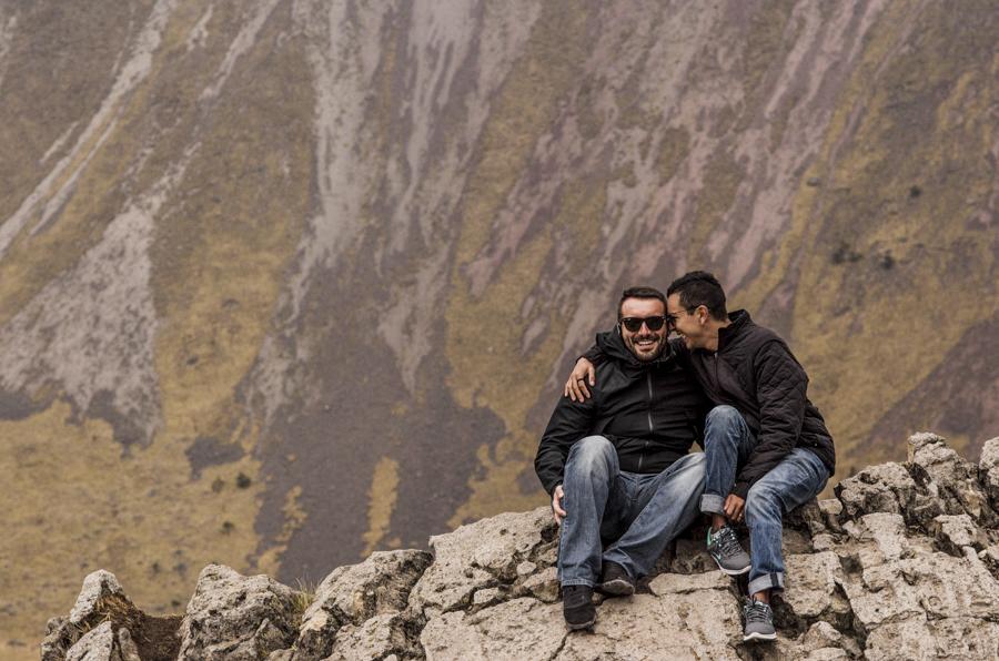 Nevado2017-Isabel009.jpg
