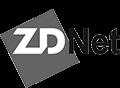 logo_0001_logo_0007_zdnet.png