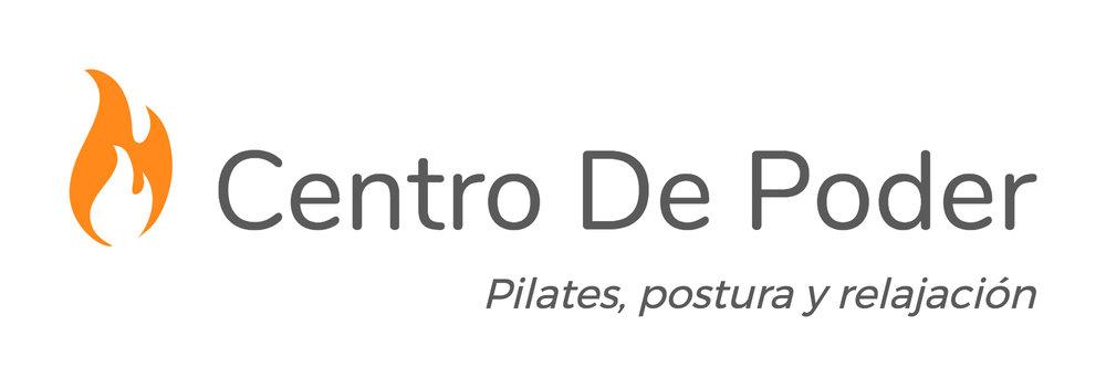 Formación para Maestro Inspirah PIlates - FFPPP Pilates Method ...