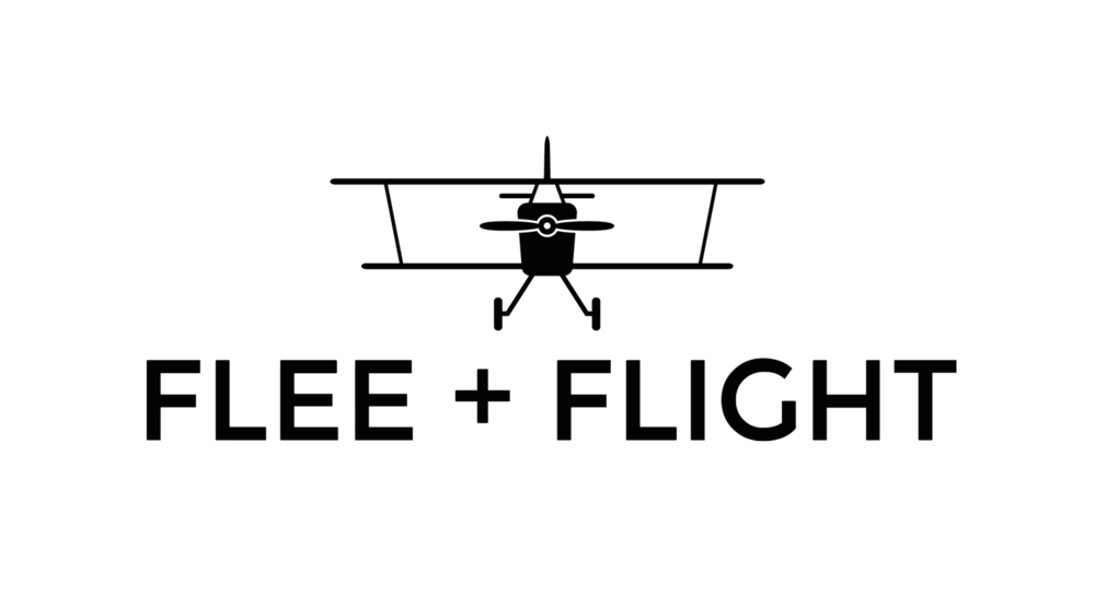 FLEE + FLIGHT-logo-black.png