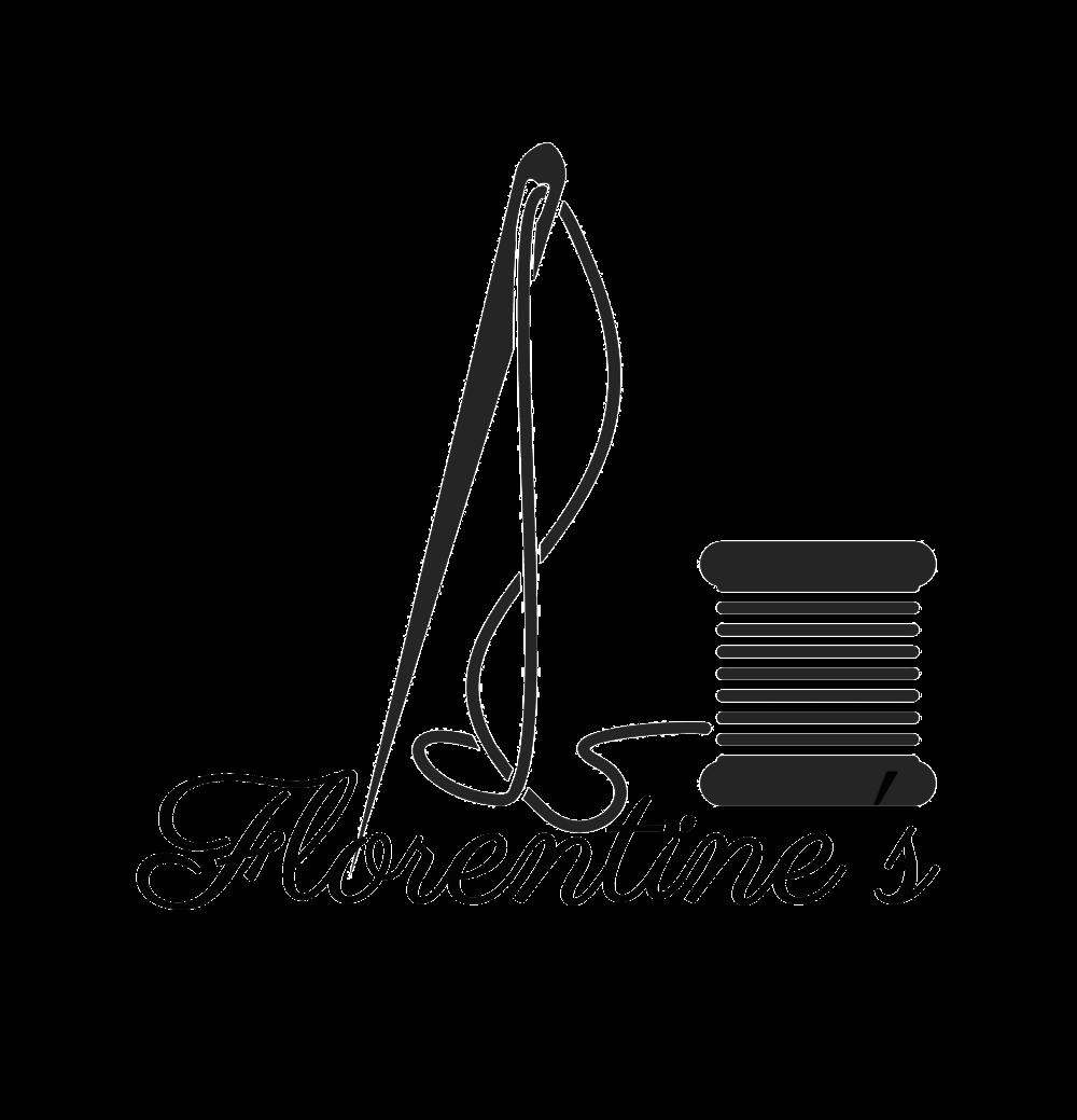 Florentine's-logo.png