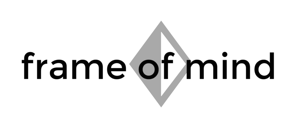 frame of mind-logo.png