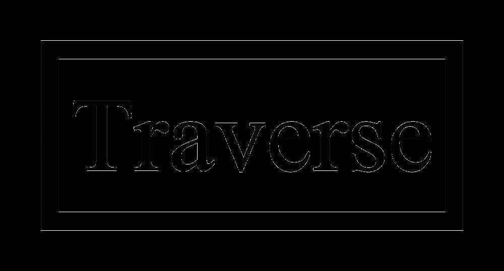 Traverse-logo.png