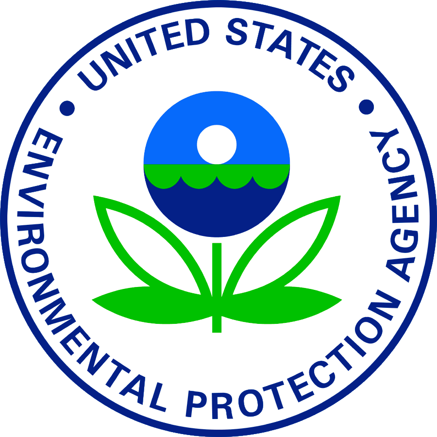 USEPA Asbestos / Decontamination Units
