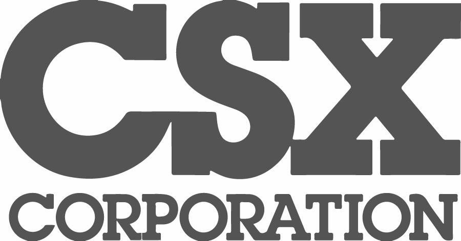 CSX Corporation