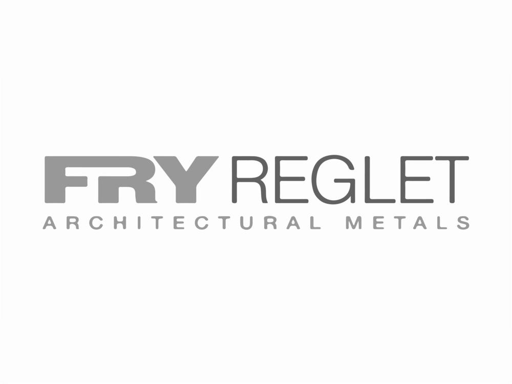 Fry Reglet