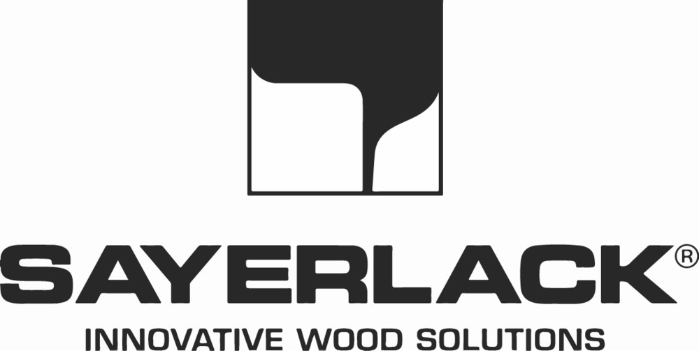 Sayerlack Innovative Wood Solutions