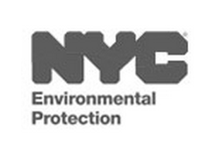 NYC New York City Asbestos Decontamination Enclosure Compliance