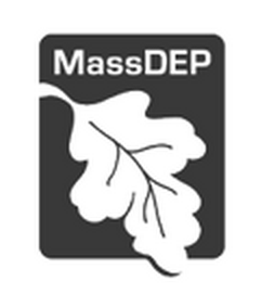 Massachusetts Asbestos Decontamination Shower Compliance