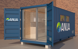 qub9+ANUA+Shipping+Container+Lab.png