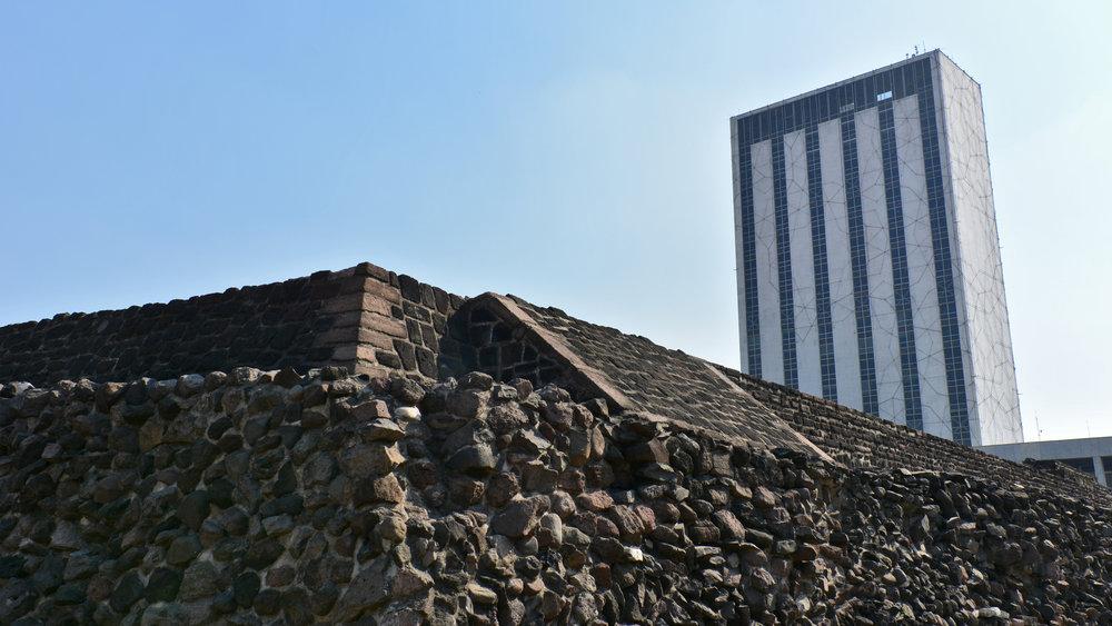 cdmx ruinas urbanas 3.jpg